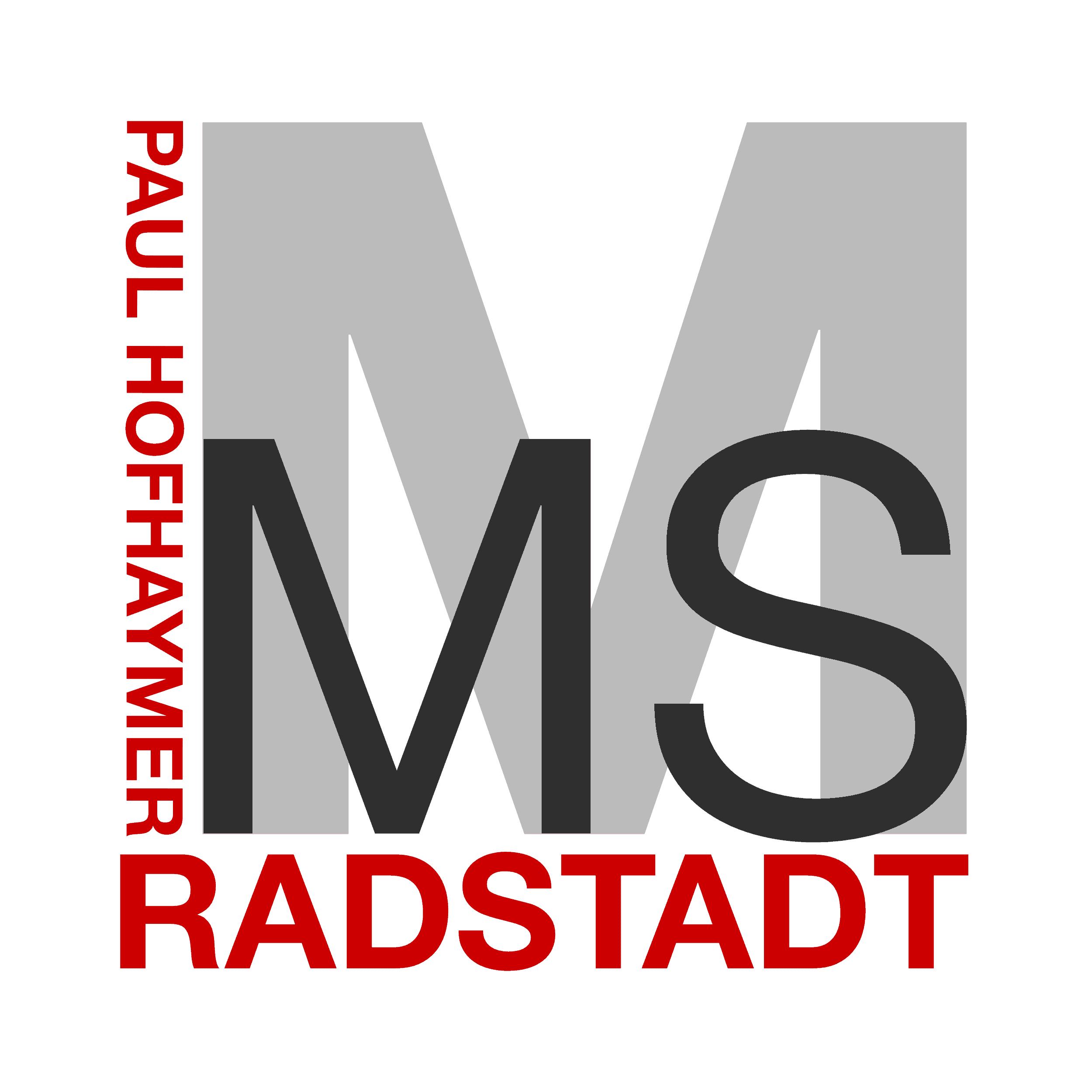 Musik-Mittelschule Radstadt